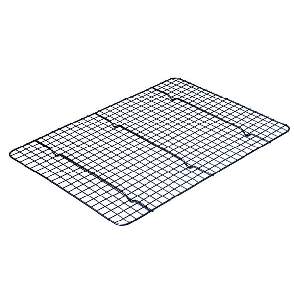 Chicago Metallic 16561 Extra Large Chicago Metallic Cooling Rack