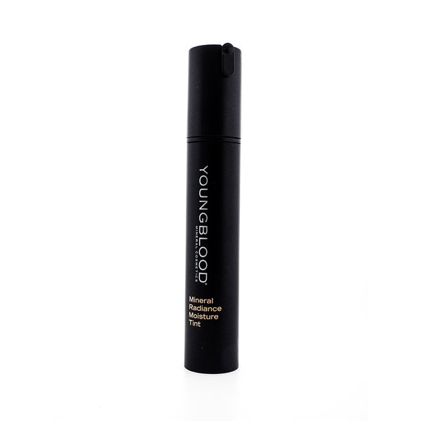 Youngblood Mineral Radiance Moisture Tint Warm 20600306