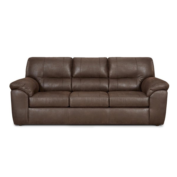 Chance Sable Sleeper Sofa