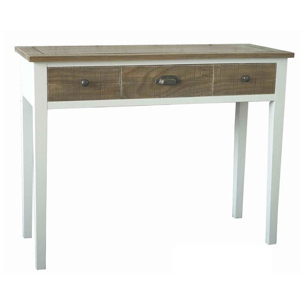 Urban Port White MDF Table