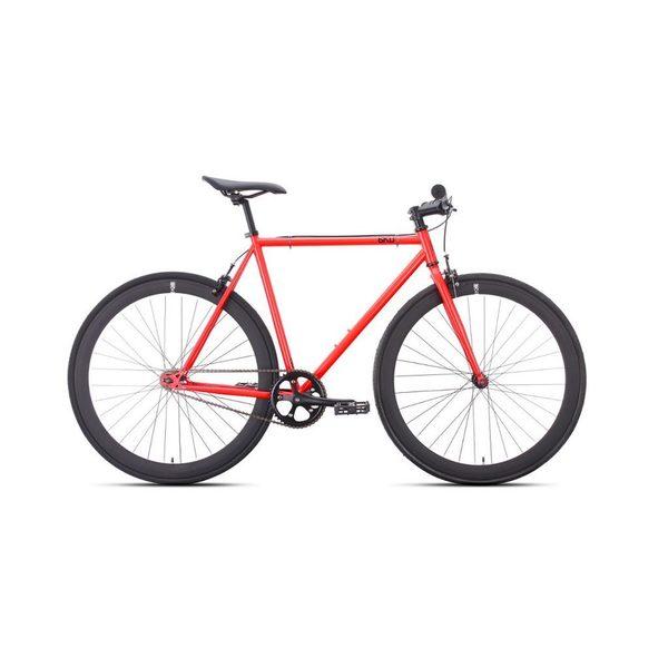 Cayenne 6KU Fixed Gear Bicycle