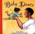 Baby Dance (Board book)