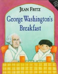 George Washington's Breakfast (Paperback)