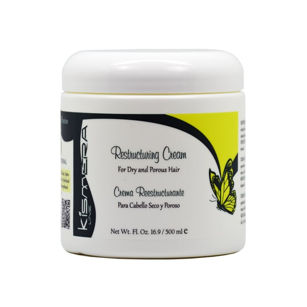 Kismera Restructuring 16.9-ounce Cream