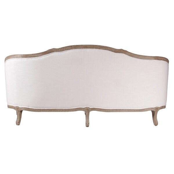 Bardot Sofa Pearl 19442323 Shopping Great Deals On Sofas Loveseats
