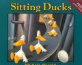 Sitting Ducks: With Free Poster (Paperback)