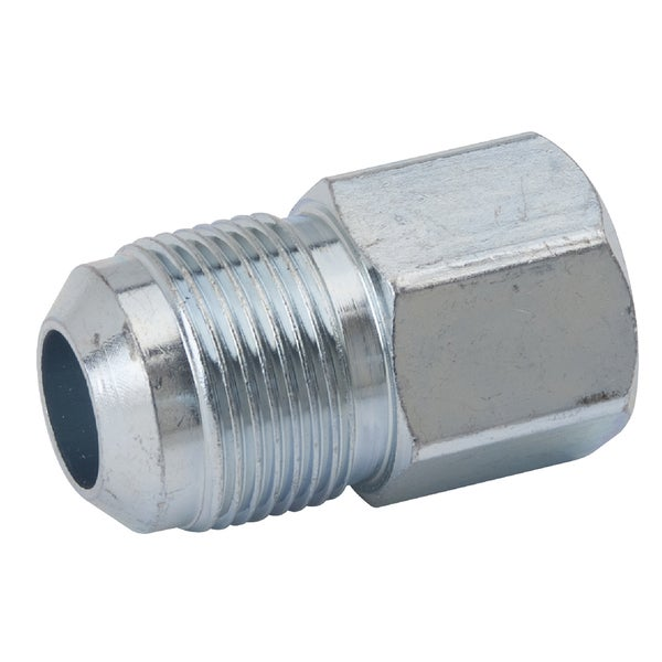 Brass Craft PSSC-62 Gas Range Gas Fitting Adapter