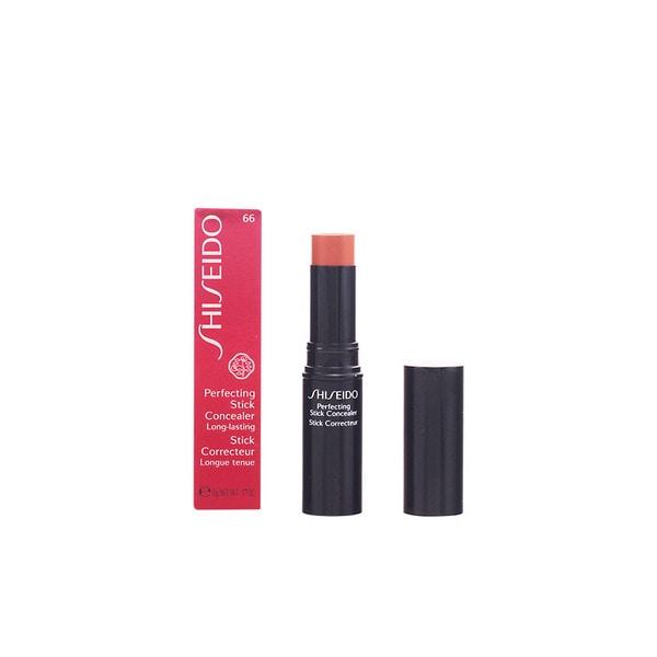 Shiseido Perfecting Long-lasting Deep Stick Concealer