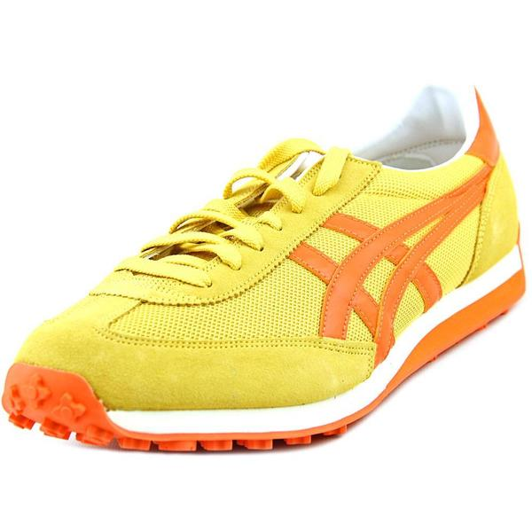 Onitsuka Tiger by Asics 'EDR 78' Regular Suede Athletic Shoes
