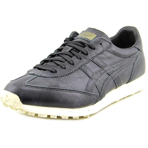 Onitsuka Tiger by Asics Men's EDR 78 Leather Athletic Shoes