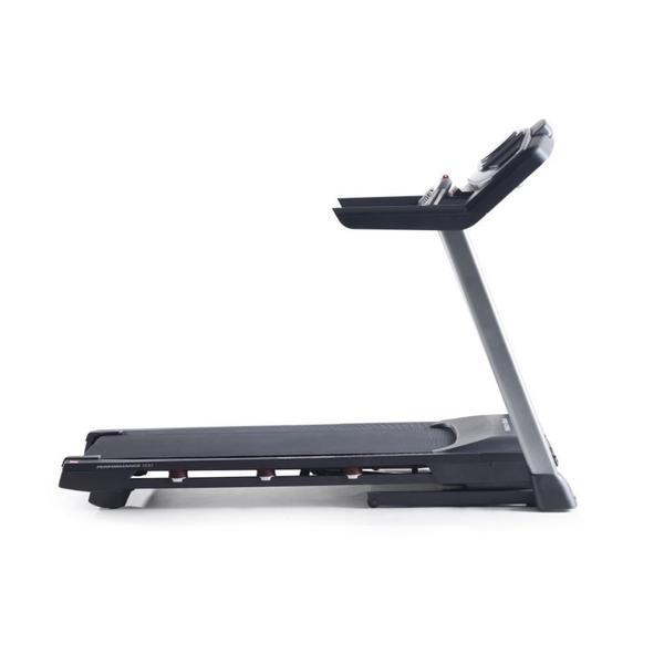 ProForm Performance 600i Treadmill