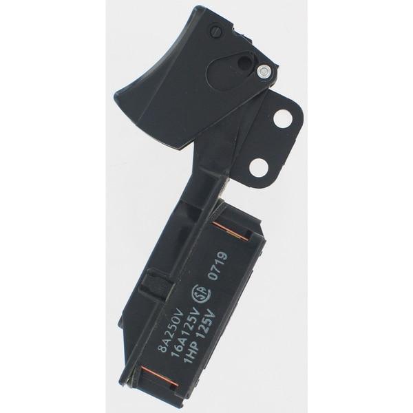 Skil 2610321606 Switch For Skil 552