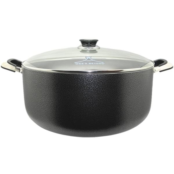 16-quart Large Stock Pot 20660141