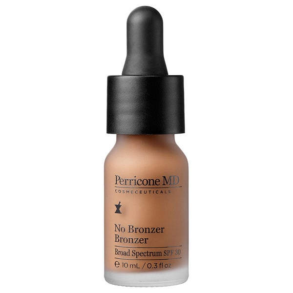 Perricone MD 0.3-ounce No Bronzer Bronzer