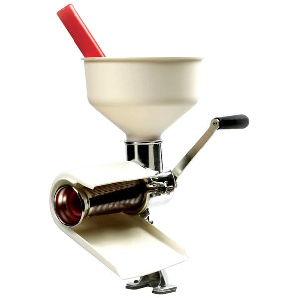 Norpro 1951 Sauce Master