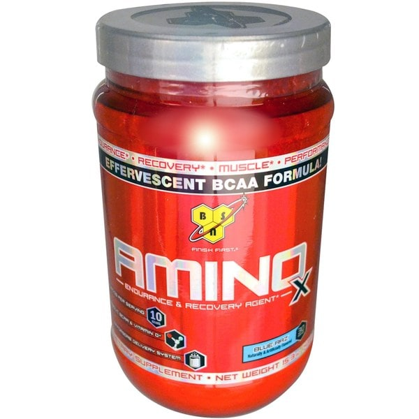 BSN Syntha-6 Vanilla Ice Cream 2.9-pound Protein Powder
