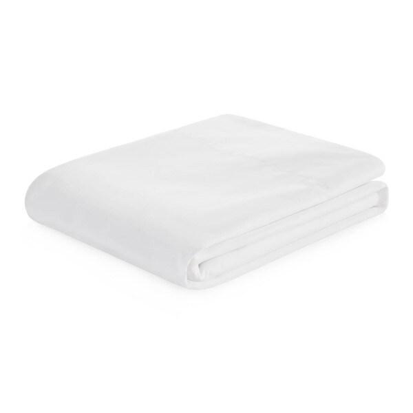Weekender White 200 Thread Count Hotel Bedding Separates