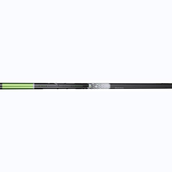 TaylorMade RBZ Matrix Ozik X-con 5 Graphite Golf Shaft