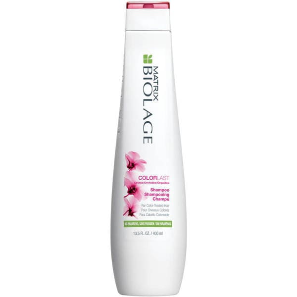 Matrix Biolage ColorLast 13.5-ounce Shampoo