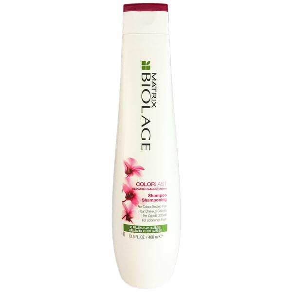 Matrix Biolage ColorLast 13.5-ounce Shampoo 20703907