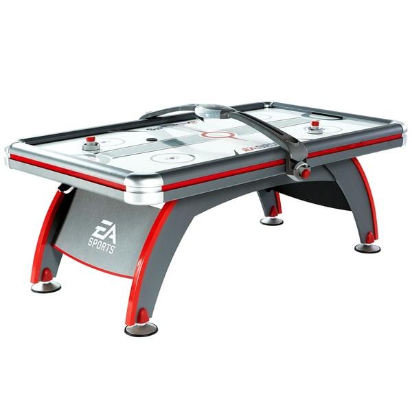 EA Sports 84-inch Air Hockey