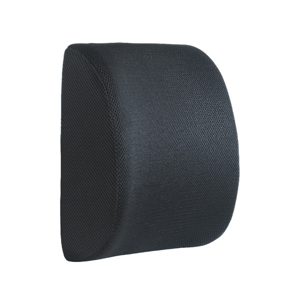 Mesh Back Lumbar Support Cushion 20709862