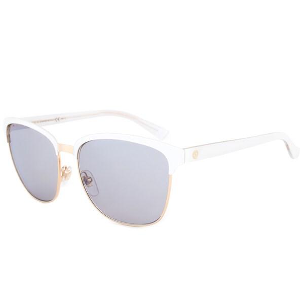 Gucci GG 4271/S 2CM/6T Sunglasses