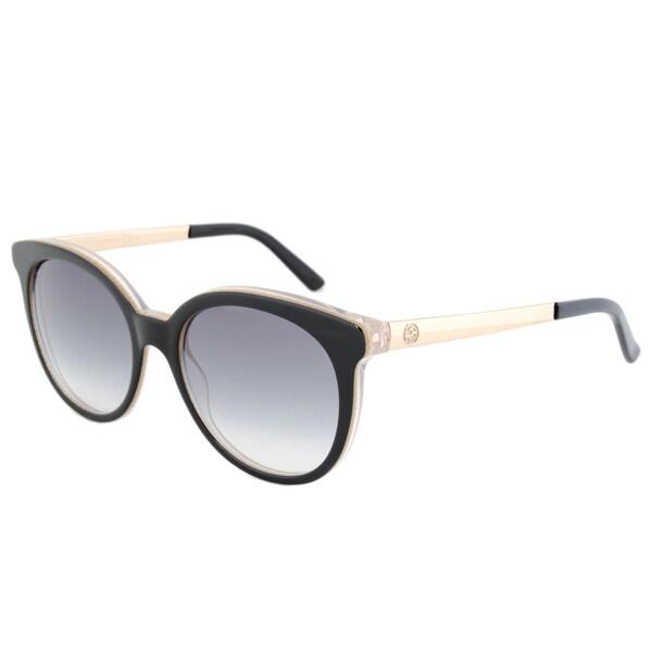 Gucci GG 3674/S 4WH/JJ Sunglasses