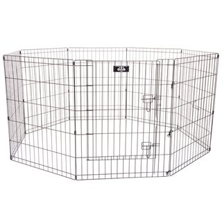 PETMAKER Exercise Playpen