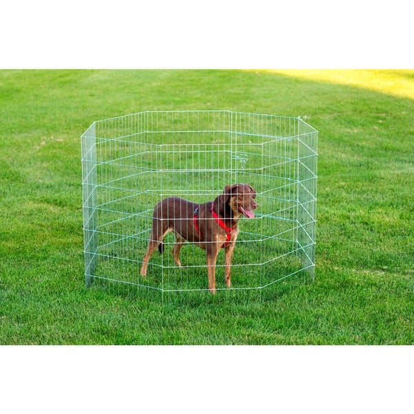Prevue Pet Products Dog Exercise Pen