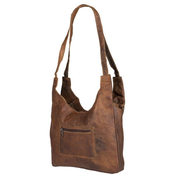 Tabouche Tote (Nepal)