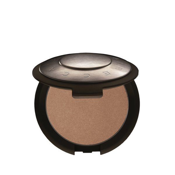 Becca Perfect Skin Mineral Powder Foundation Tan
