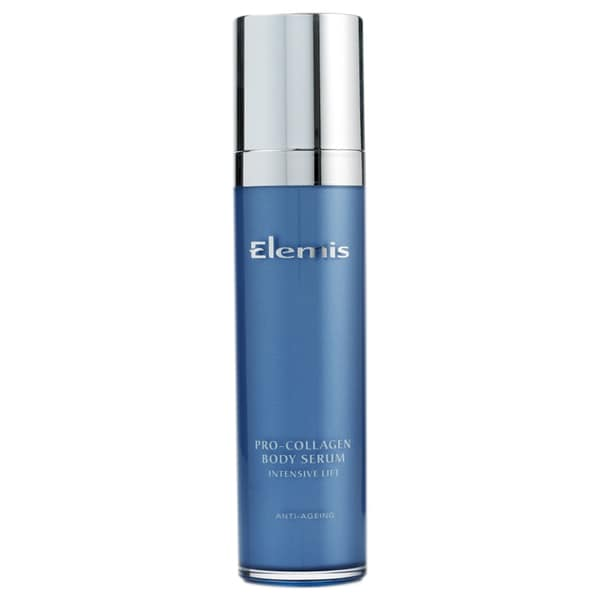 Elemis Pro-Collagen Intensive Lift 4.7-ounce Body Serum