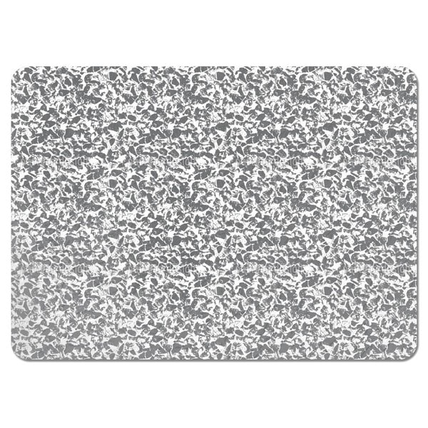 Stones Placemats (Set of 4)