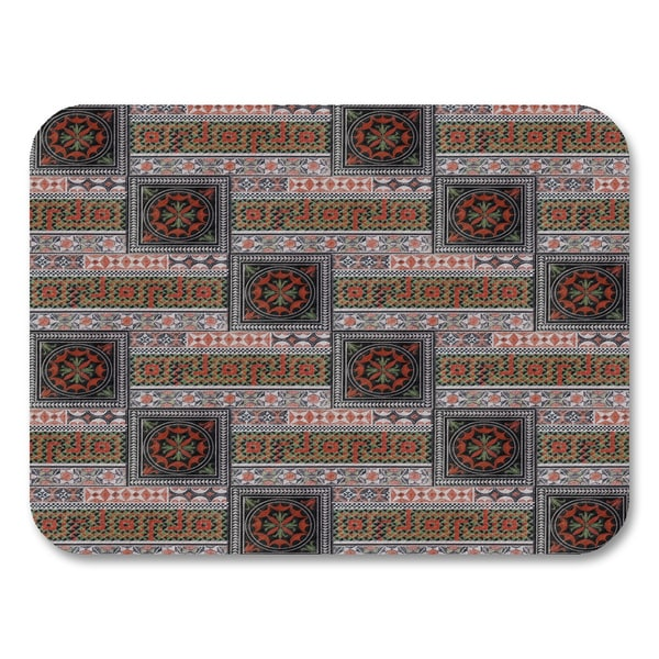 Pompeii 1 Placemats (Set of 4)