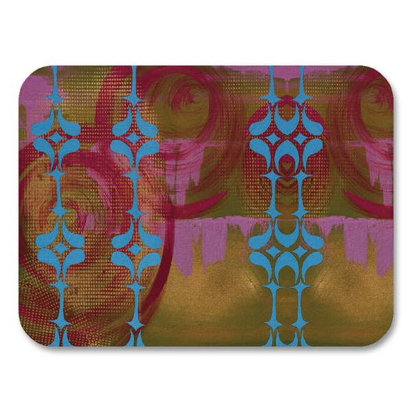Cathedral Placemats (Set of 4)