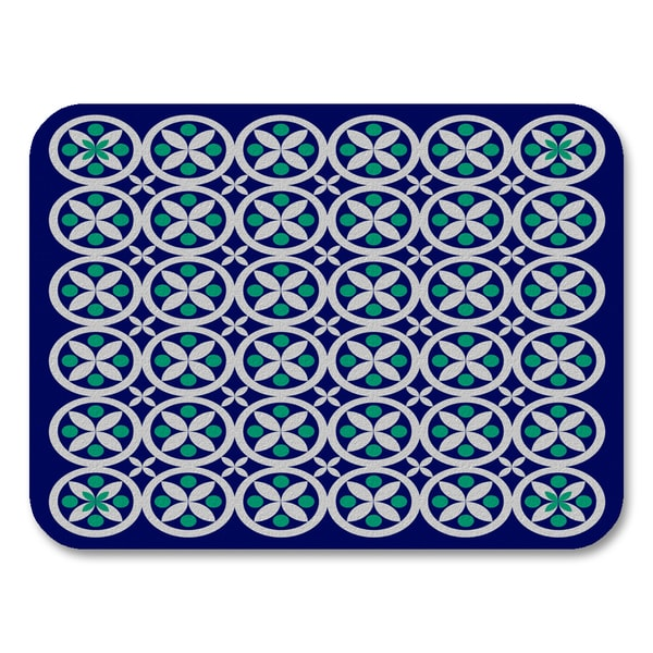 Provencal Placemats (Set of 4)