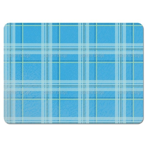 Scotts Gate Placemats (Set of 4)