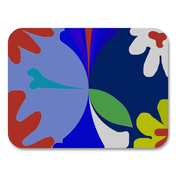 Jungle Placemats (Set of 4)