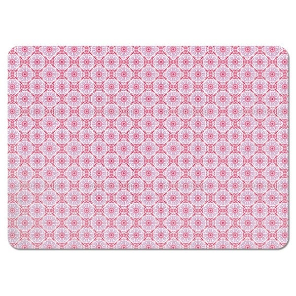 Rosamunde Placemats (Set of 4)