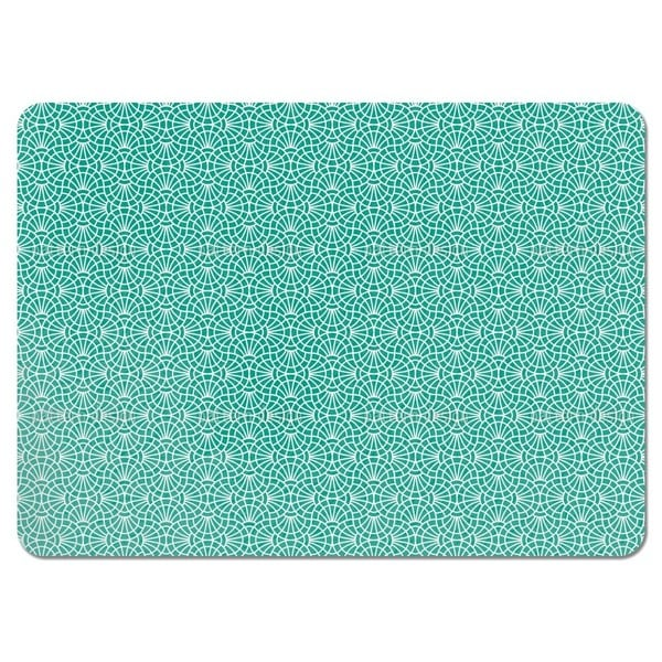 Pave the Wave Placemats (Set of 4)