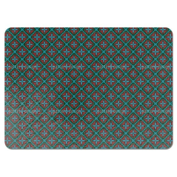 Rotation Placemats (Set of 4)