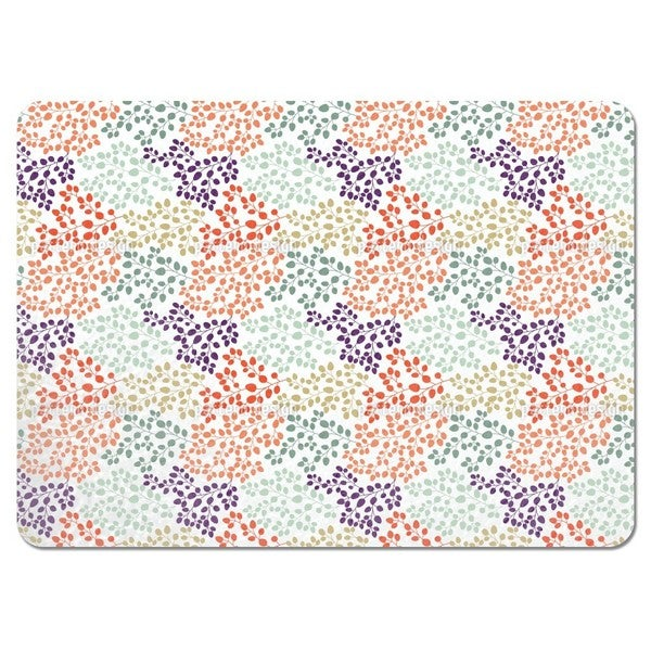Branch For Branch Placemats (Set of 4)