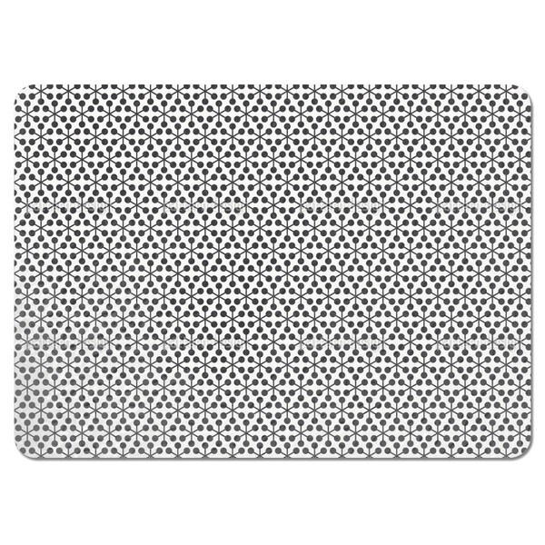 Physics Placemats (Set of 4)