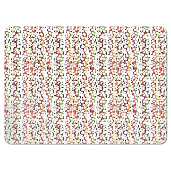 Change of Seasons Placemats (Set of 4)