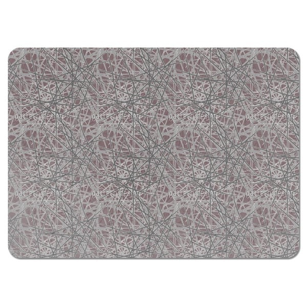 Thorn Bush Placemats (Set of 4)