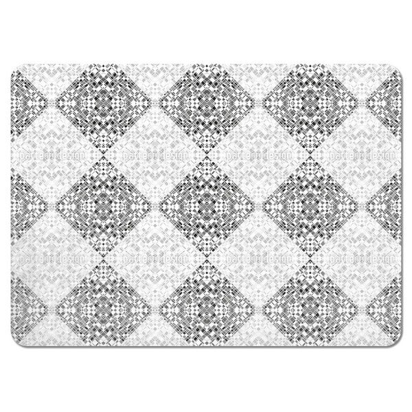 Between the Lines Placemats (Set of 4)