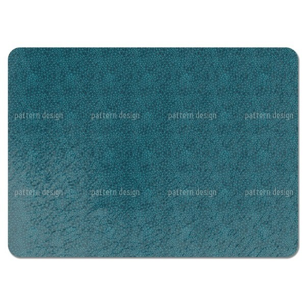 Digital Universe Placemats (Set of 4)
