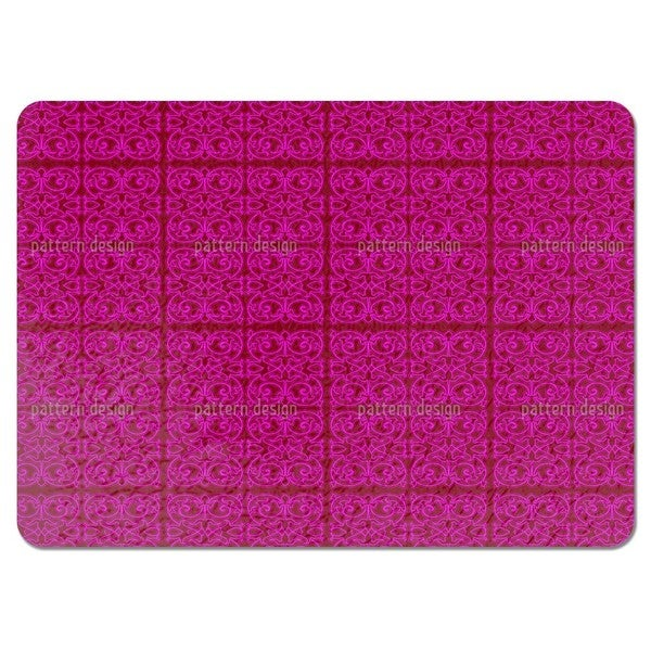 Recoro Versus Placemats (Set of 4)