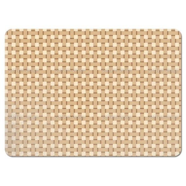 Network Placemats (Set of 4)